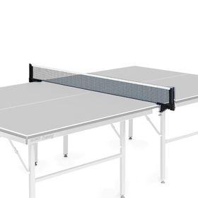 Сетка для настольного тенниса, цвета МИКС