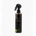 Очиститель-кондиционер кожи IVF, 250 мл, триггер