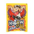 Конфета X-Treme Hallow Fizz (кость + шипучка) 12г