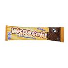 Горячий шоколад Cadbury Wispa Gold 27г