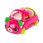 "Машинка Cutie Car ""Арбузик"""