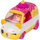 "Машинка Cutie Car"" Вилли Вишс"""