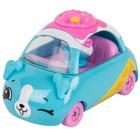 Машинка Cutie Car «Сандей Скутер»
