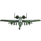 Коллекционная модель самолёта F4U1D Corsair, масштаб 1:48