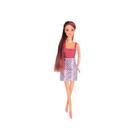Кукла A-Style «Ася», вариант 5, 28 см