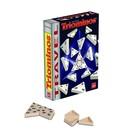 Настольная игра Triominos дорожная версия