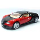 """Радиоуправляемый автомобиль """"Bugatti 16.4 Grand Sport"""", масштаб 1:26"""