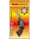 Пистолет Ringo агент, 8-зарядный, 198 мм