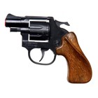 """Пистолет """"Viper Polizei"""", 8-зарядный, 20,3 см"""