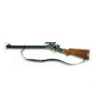 """Ружье """"Enfield Gewehr Metall Western"""", 8-зарядное, 65,5 см"""