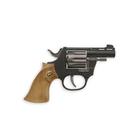 Пистолет «Super 8», 8-зарядный, 14,5 см