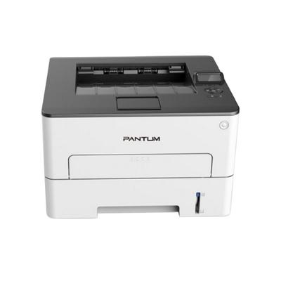 Принтер лаз ч/б Pantum P3300DN A4