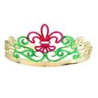 """Crown """"Pattern"""""""