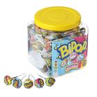 Конфета Johny Bee Bipop Wrapped (в обертке) 8г
