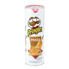 Чипсы Pringles Pizza 158г