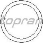 Уплотнительное кольцо HANS PRIES 109639015