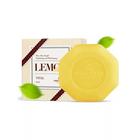 Мыло витаминизированное с экстрактом лимона The Skin House, 90 г