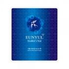 Маска для лица с экстрактом ласточкиного гнезда Eunyul, 30 мл