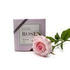 Мыло с экстрактом розы The Skin House, 90 г