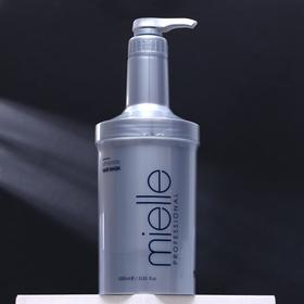 Маска для волос Mielle, с кератином, 1000 мл