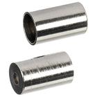 Наконечник оплетки STG HJ-D92N  алюм. 5 мм, упаковка 20 шт