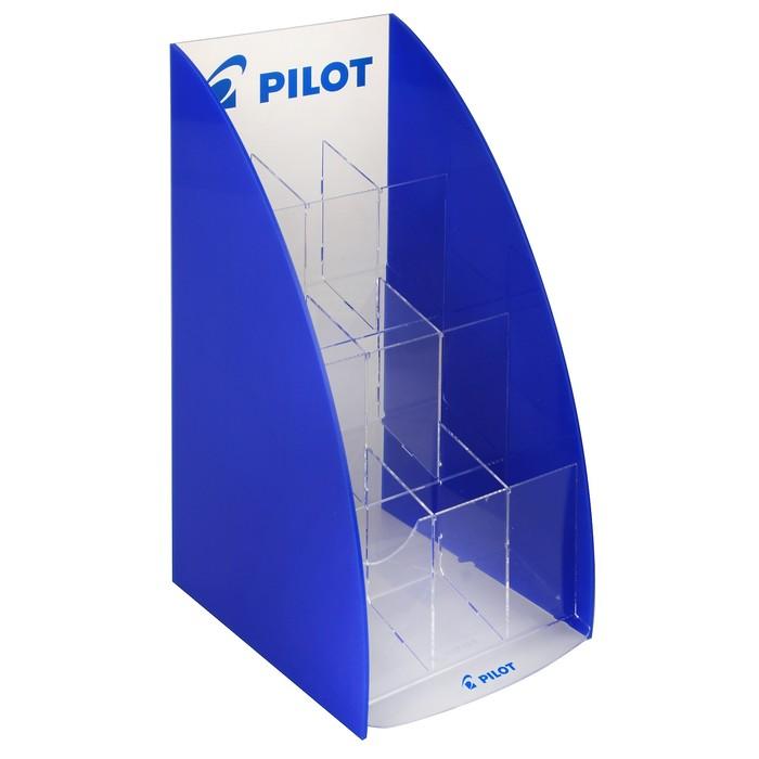 Подставка на 9 ячеек Pilot