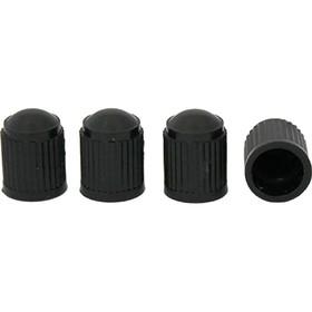 Колпачки на ниппели универсальные пластиковые, AutoStandart Ош