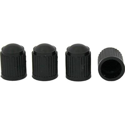 Колпачки на ниппели универсальные пластиковые, AutoStandart