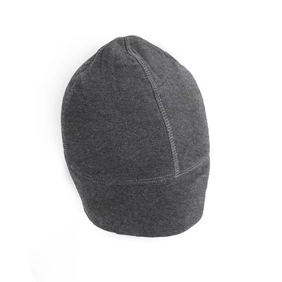 "Шапка ""Термо"" 620001 (00-1291) цвет серый, р-р 57"