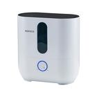 Увлажнитель Boneco U330, до 60 м², 5 л, 47 Вт, ароматизация, автоотключение, белый