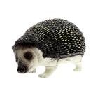 """3D пазл """"Лесные животные"""", 4 вида, МИКС - фото 105500356"""