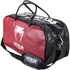 Сумка Venum Origins Bag Medium Black/Red,