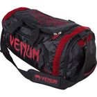 Сумка Venum Trainer Lite Sport Bag - Red Devil,