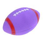 Игрушка для ванны «Мяч», цвет МИКС - фото 105535573