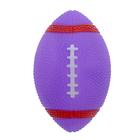 Игрушка для ванны «Мяч», цвет МИКС - фото 105535574
