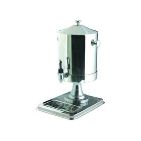 Диспенсер Gastrorag ZCG403, для прохладительных напитков, 10.5 л Ош
