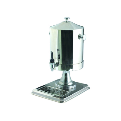 Диспенсер Gastrorag ZCG403, для прохладительных напитков, 10.5 л