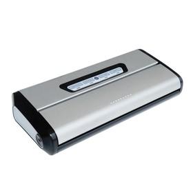 Упаковщик Gemlux GL-VS-990PS, режим пульс, шов 280х3 мм Ош
