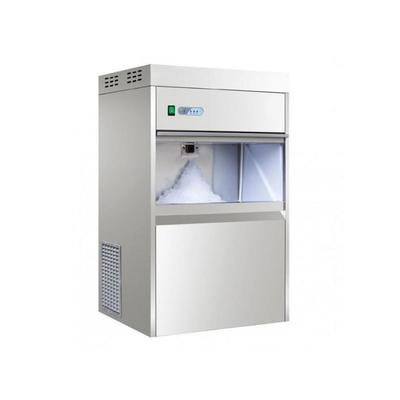 Льдогенератор Gastrorag IMS-50, чешуйчатого льда, 50 кг/сутки, бункер 10 кг