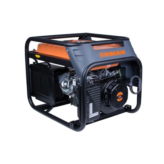 Генераторы бензиновые в бишкеке компенсационный стабилизатор тока напряжения