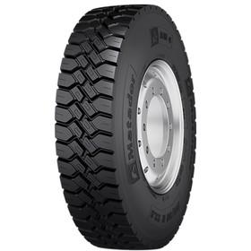Грузовая шина Matador DM4 315/80 R22.5 156/150K TL Ведущая