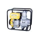 Мотопомпа бензиновая FIRMAN SGP100H, d=100 мм, 1800 л/мин, 28 м, 6.5 л, для чистой воды