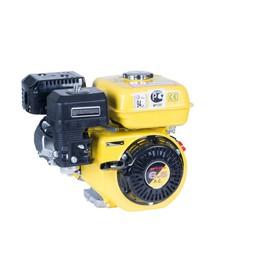 Двигатель бензиновый FIRMAN SPE200 Ош