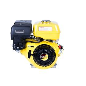 Двигатель бензиновый FIRMAN SPE270 Ош
