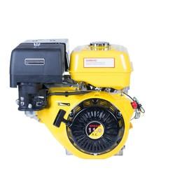Двигатель бензиновый FIRMAN SPE390 Ош