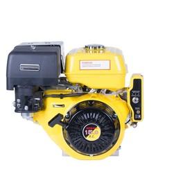 Двигатель бензиновый FIRMAN SPE440E Ош