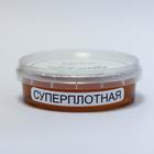 Сахарная паста Elseda professional суперплотная, 170 г