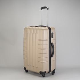 Large suitcase 28