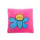 """Мягкая игрушка-подушка """"Бабочка"""", 30 см"""