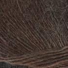 """Пряжа """"Arya Ebruli"""" 10% альпака, 10% шерсть, 80% премиум акрил 550м/100гр (86415 принт)"""